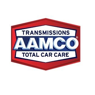 AAMCO Transmissions - Tampa, FL 33611 - (813)314-7467 | ShowMeLocal.com