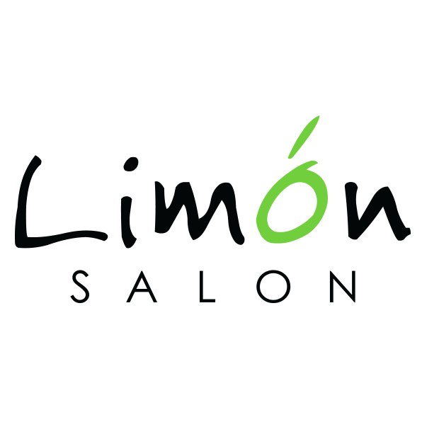 Limon Salon