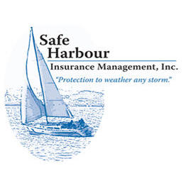 Safe Harbour Insurance - At the Registry of Motor Vehicles