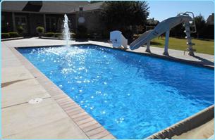 Pools Unlimited image 2