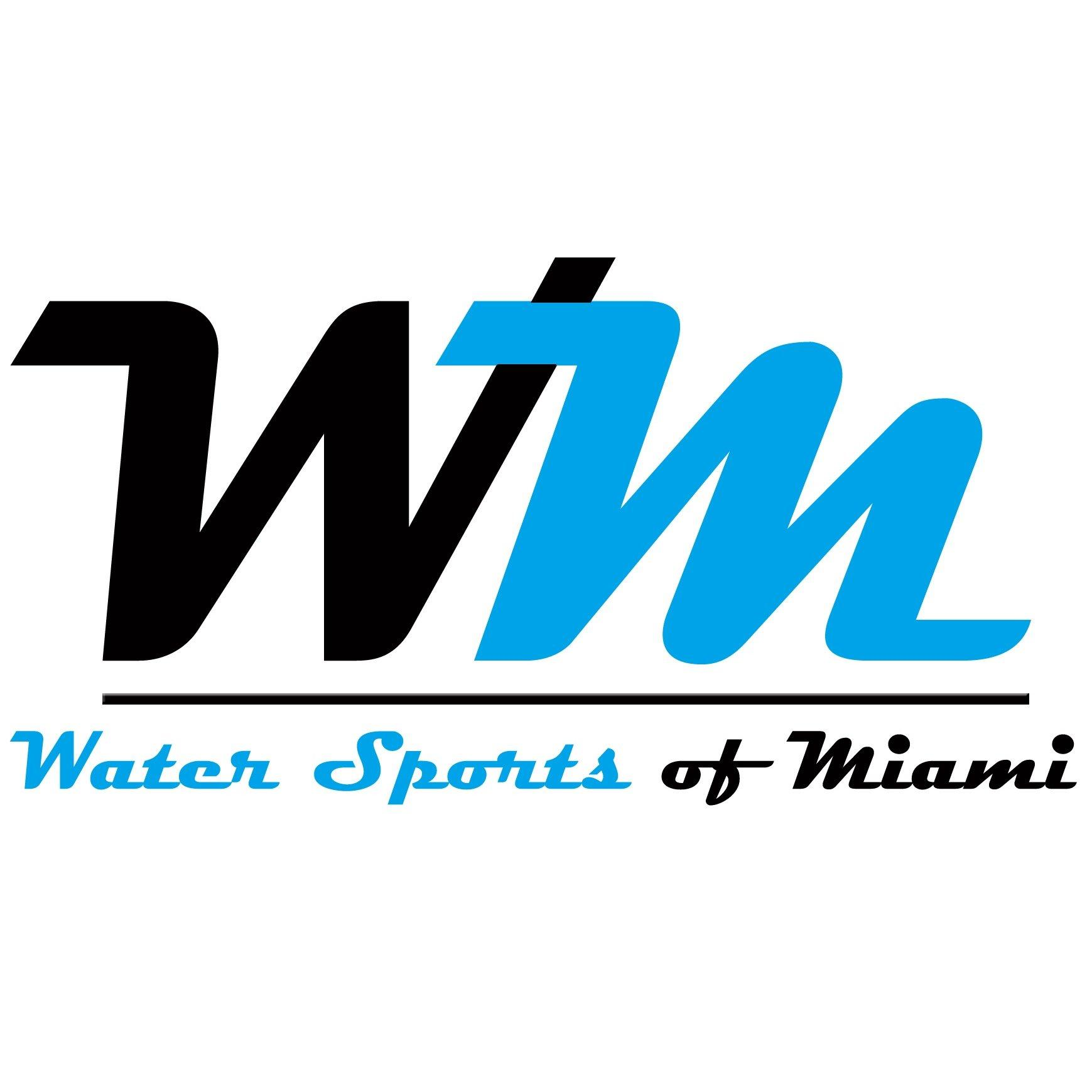 Watersports of Miami