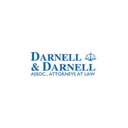 Darnell & Darnell Assoc Attorneys At Law