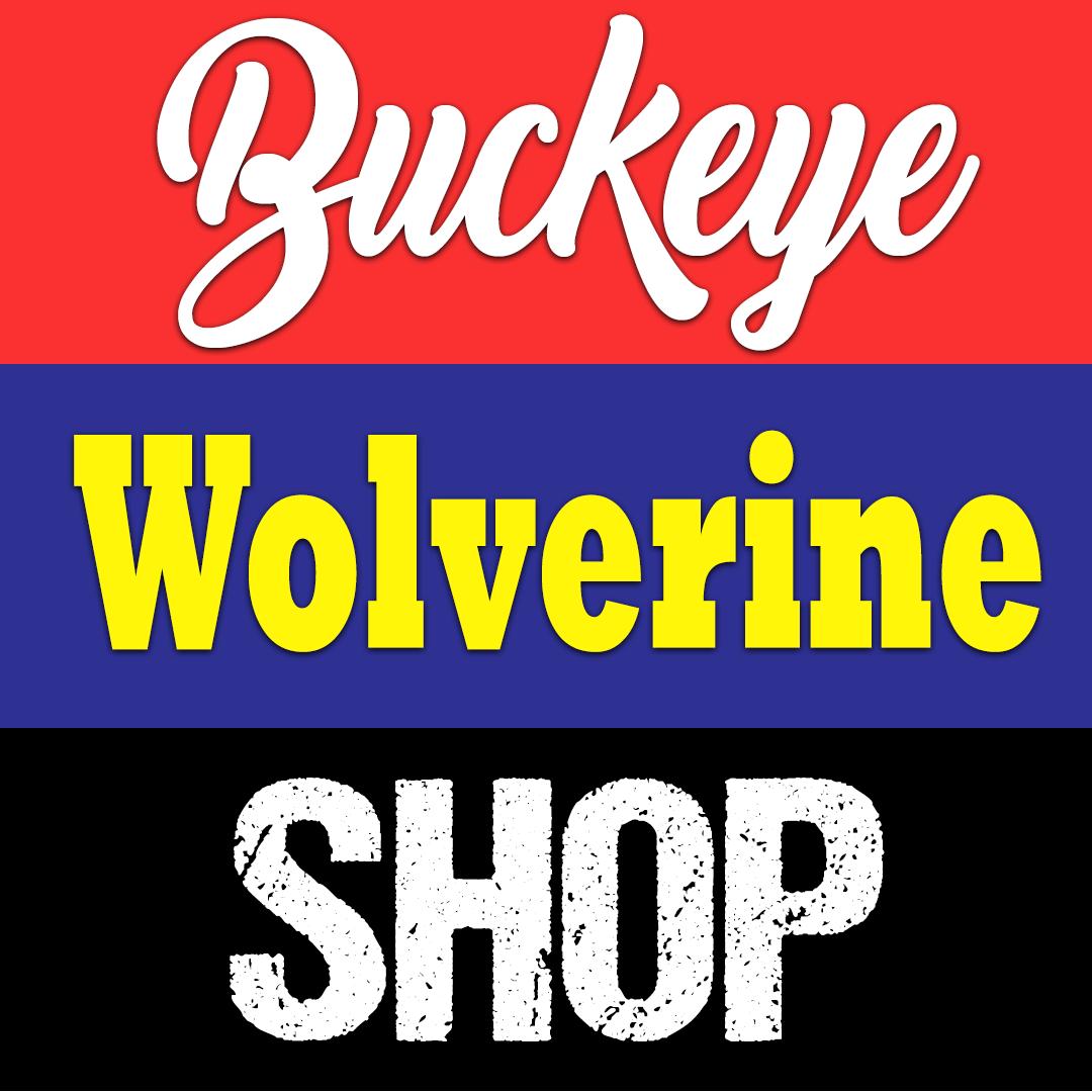 Buckeye Wolverine Shop image 0