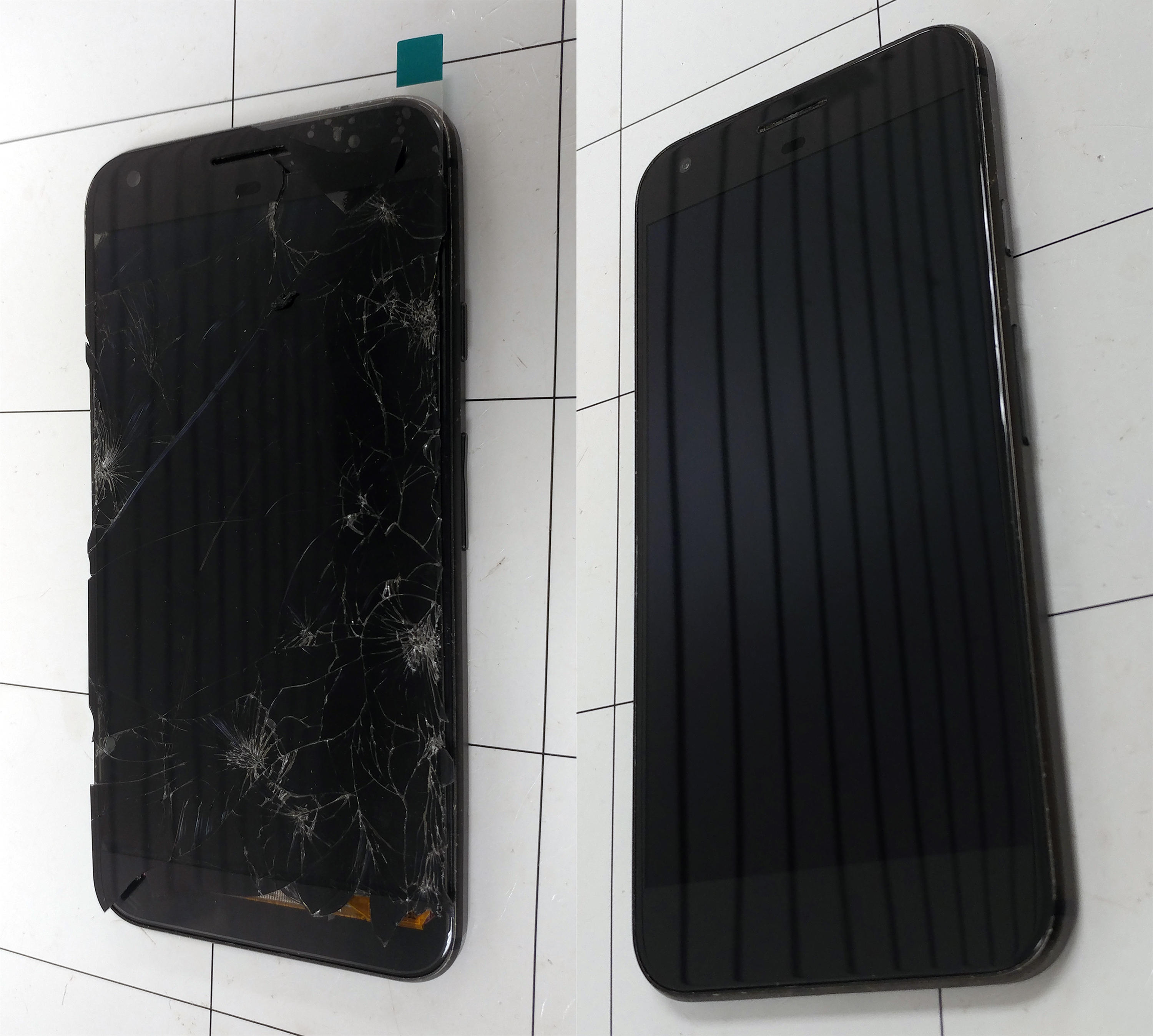 CPR Cell Phone Repair D'lberville image 0