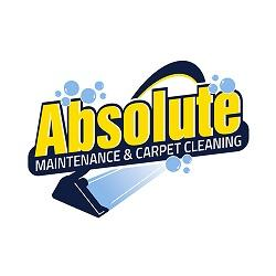 Absolute Maintenance & Carpet