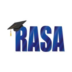 RASA image 0