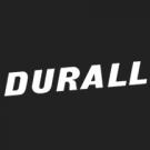 Durall Industrial Flooring