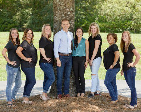 Complete Dentistry of Midland image 1
