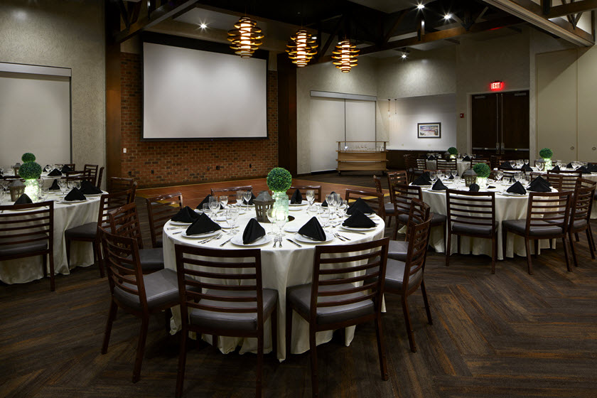 Courtyard by Marriott Charlotte Fort Mill, SC image 23