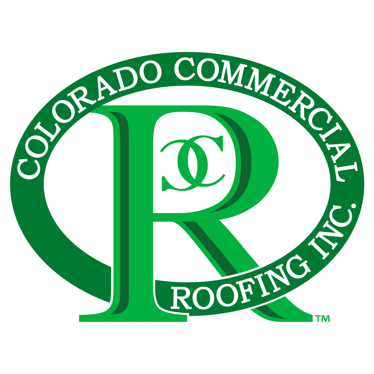 Colorado Commercial Roofing, Inc. image 0