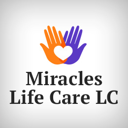 Miracles Life Care LC