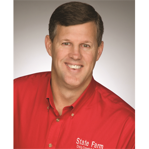 Craig Campbell - State Farm Insurance Agent image 0