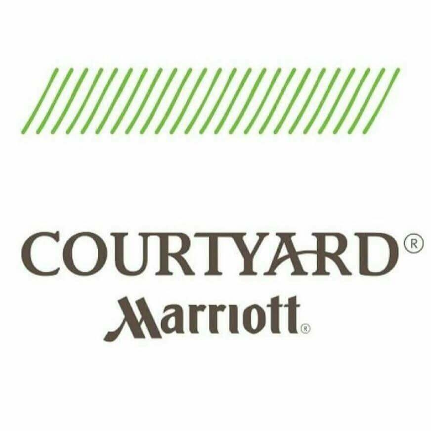 Courtyard by Marriott Waterloo Cedar Falls