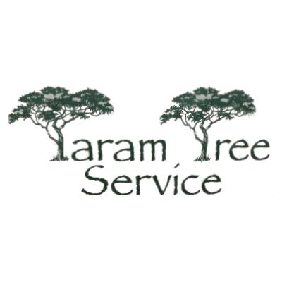Taram Tree Service