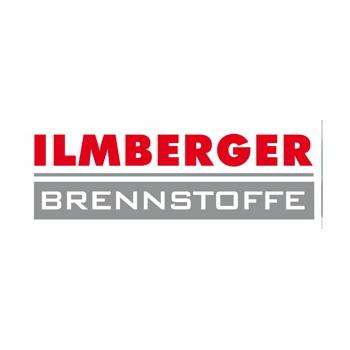 Logo von Julius Ilmberger Mineralölvertrieb OHG