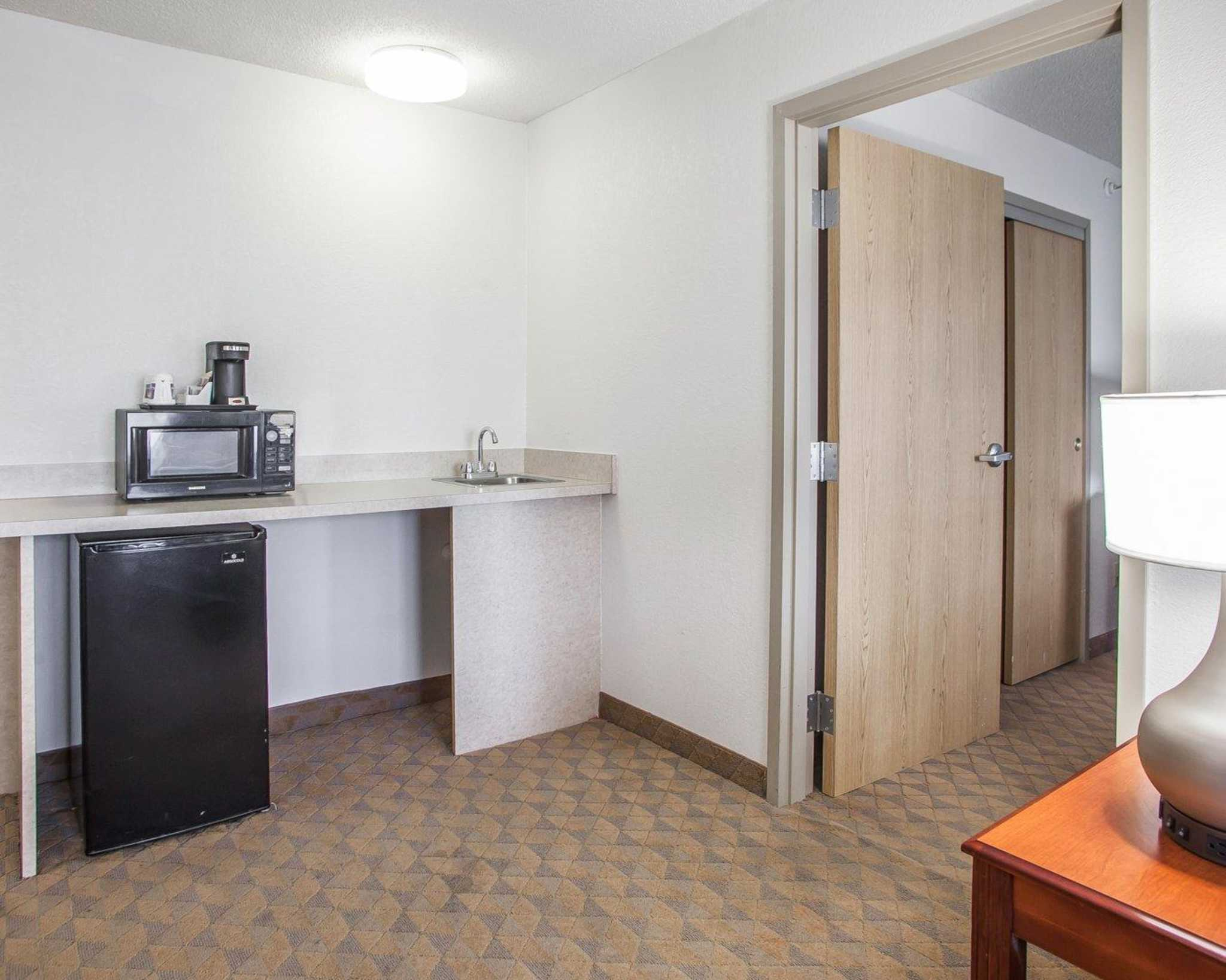 Comfort Inn & Suites Lees Summit -Kansas City image 31