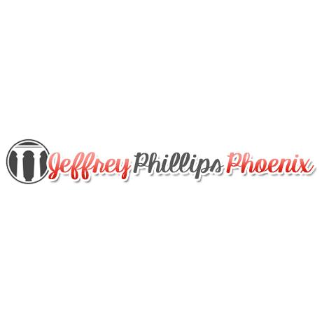 JEFFREY PHILLIPS PHOENIX