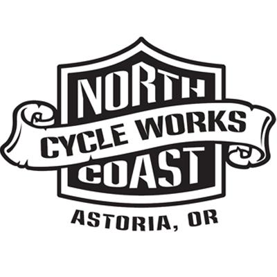 North Coast Cycle Works