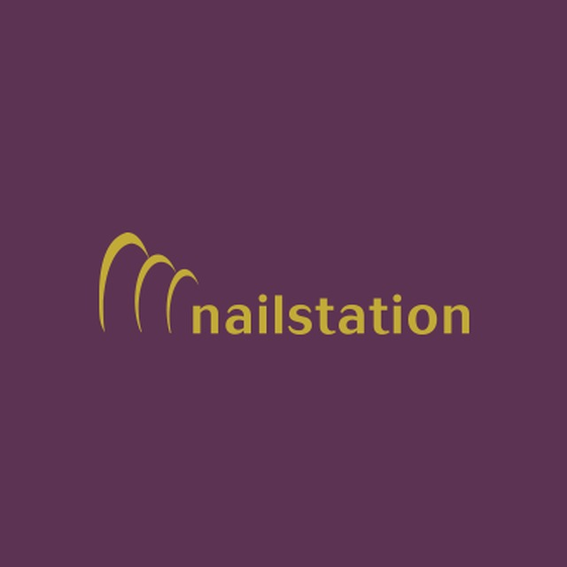 Nailstation