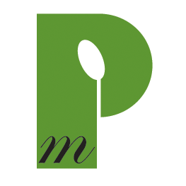 Mona N. Patel D.M.D