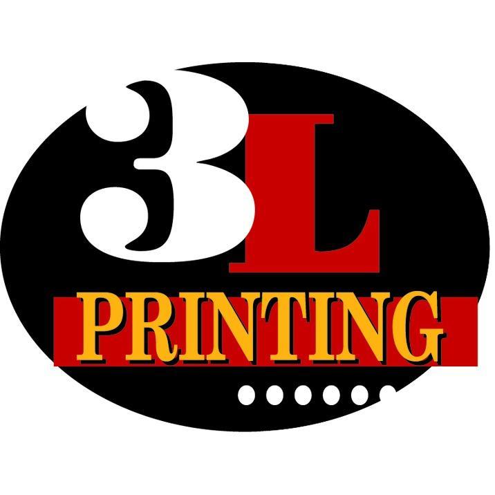 3L Printing Company