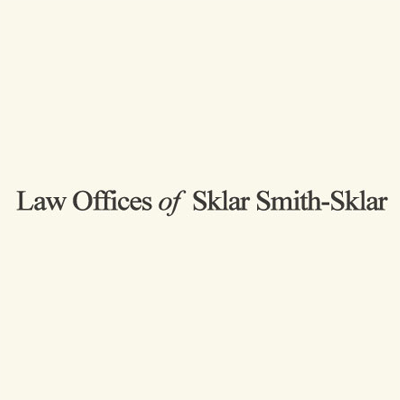 Law Offices Of Sklar Smith-Sklar