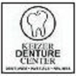 Keizer Denture Center