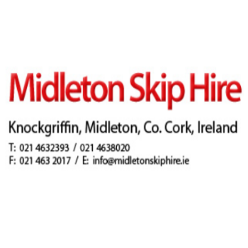 Midleton Skip-Hire Ltd