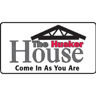 Husker Steak House image 4