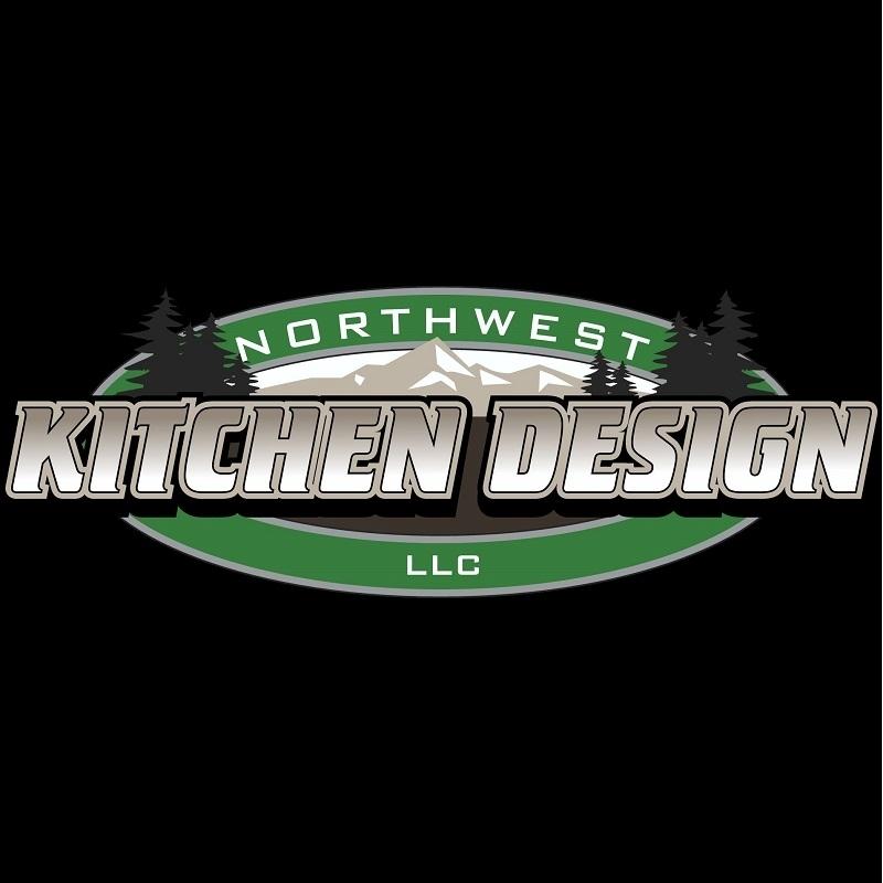 Northwest Kitchen Designs Vancouver Wa Company Profile
