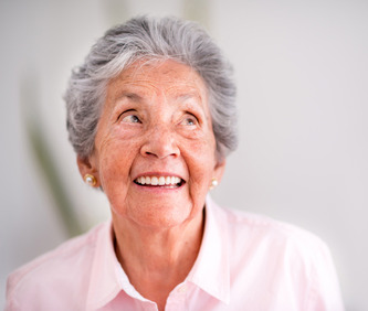 Texas Denture Clinic | Fort Worth, TX