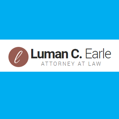 Luman C Earle Bankruptcy Attorney image 0