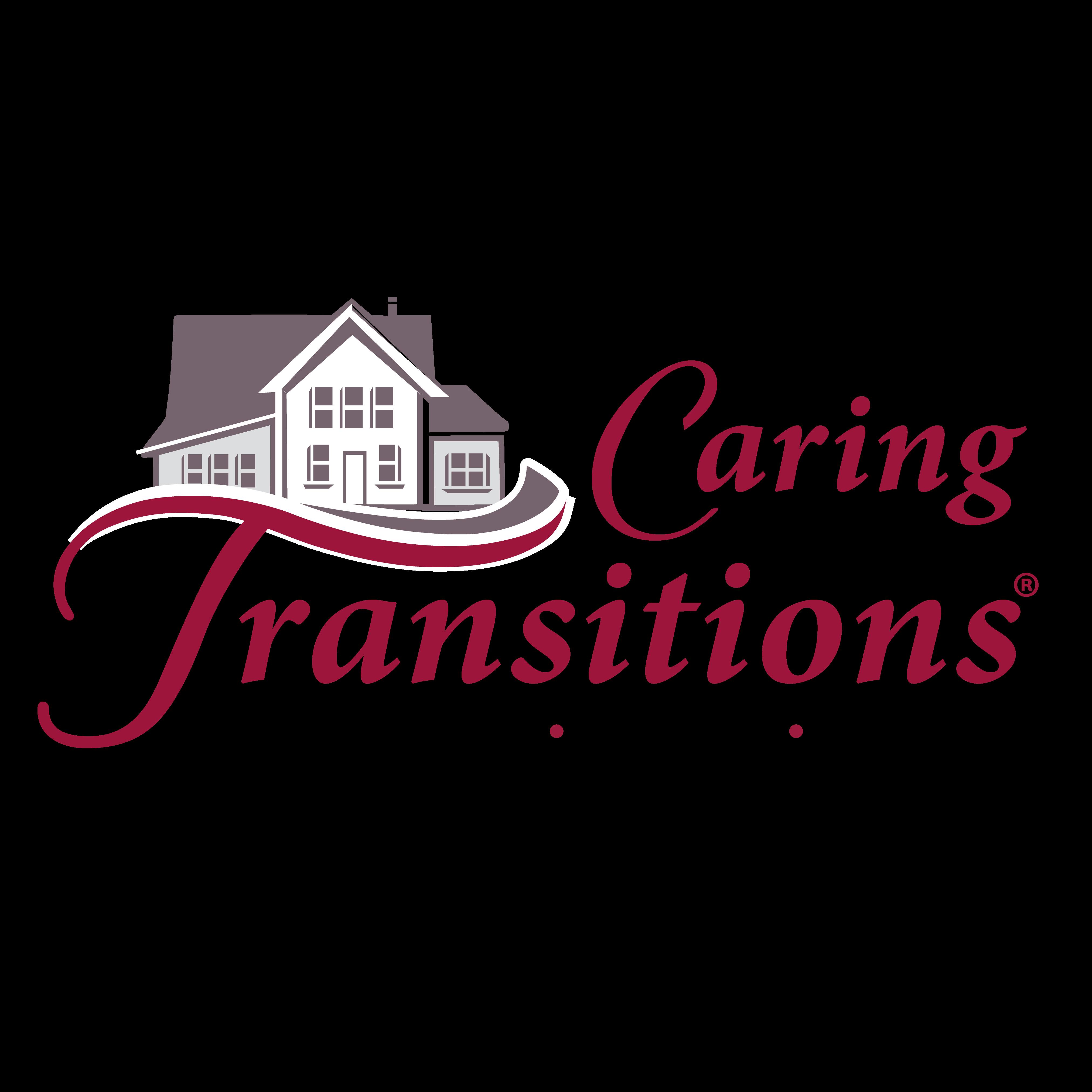 Caring Transitions of San Antonio