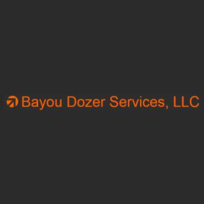 Bayou Dozer