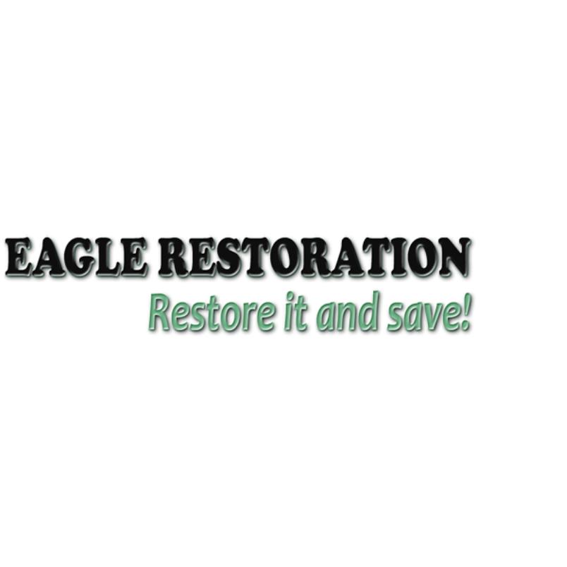 Eagle Restoration LLC