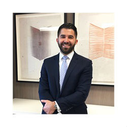 Alejandro G Financial image 0