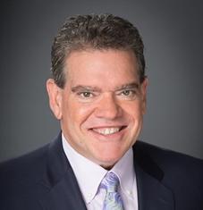 Rick Dunagan - Ameriprise Financial Services, Inc. image 0