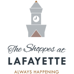 The Shoppes at Lafayette image 5