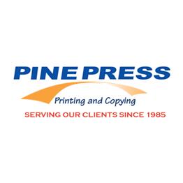 Pine Press Inc.
