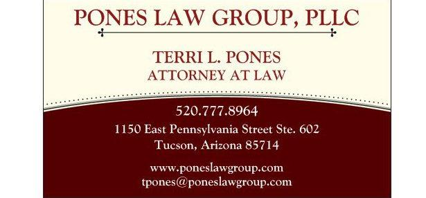 Pones Law Group image 2