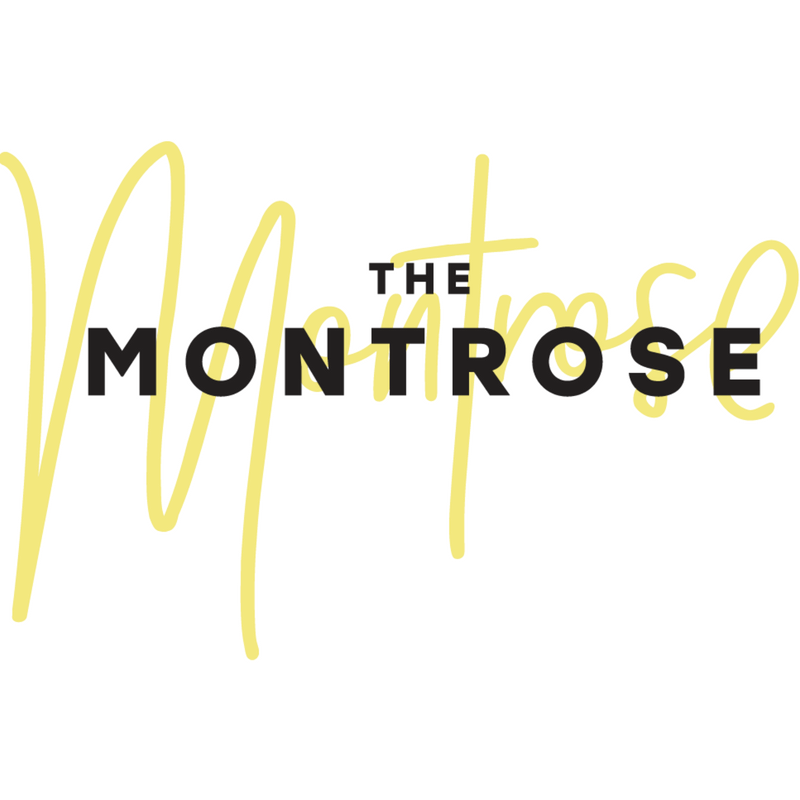 The Montrose Apartments