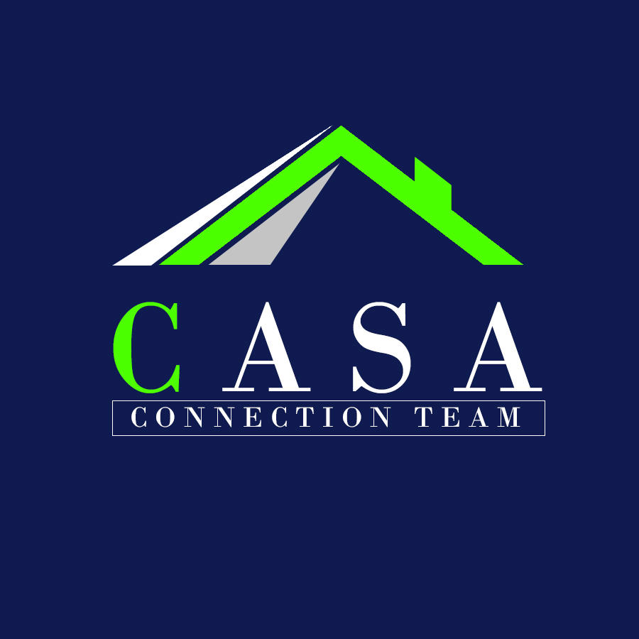 Casa Connection Team - Palmer House