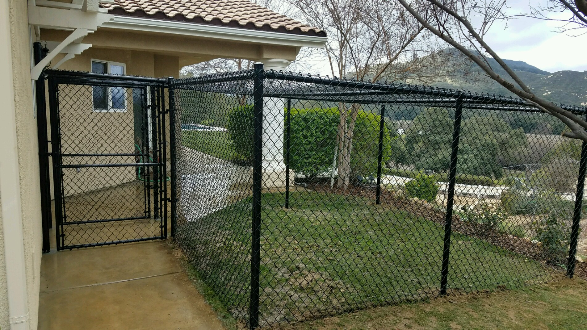 3T Fence image 40