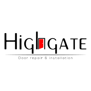 Highgate Doors - New York, NY 10474 - (212)776-1004 | ShowMeLocal.com