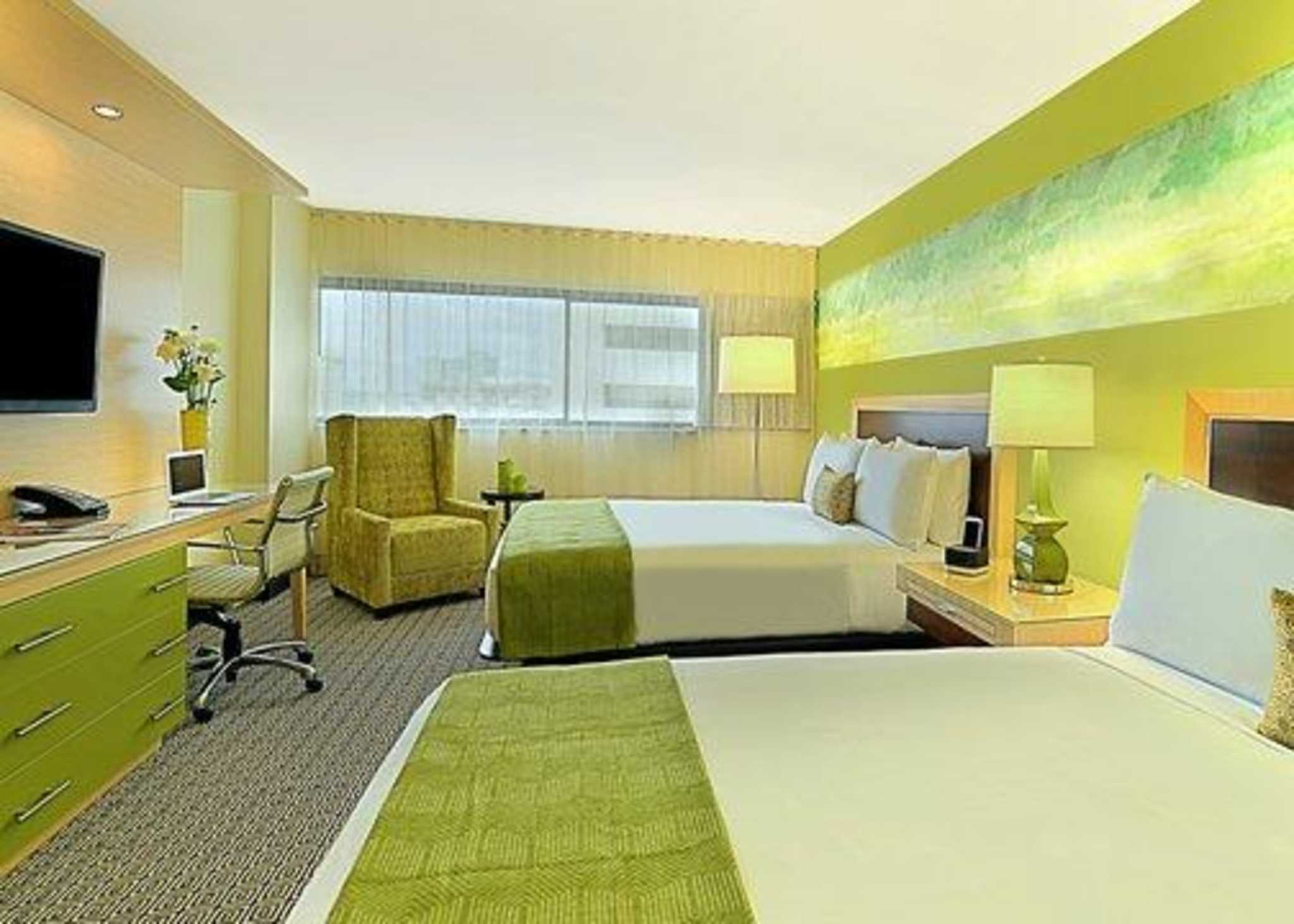Downtown Grand Hotel & Casino, Ascend Hotel Collection - Closed in Las Vegas, NV, photo #5