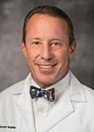 Michael Scott Abrams, MD - UH Eye Institute image 0