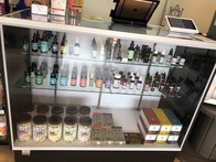 We offer a wide variety of affordable CBD products