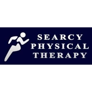 Searcy Physical Therapy image 0