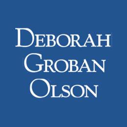 Attorney Deborah Groban Olson, PLLC