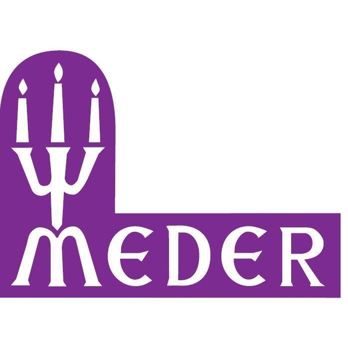 Möbel Meder GmbH & Co KG